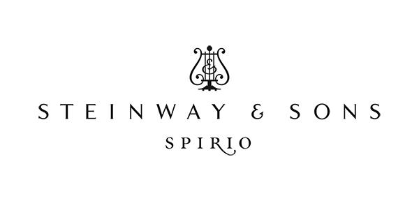 STEINWAY&SONS SPIRIO