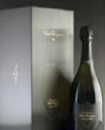 シャンパン ドンペリニョンP2ヴィンテージ1998 750ml