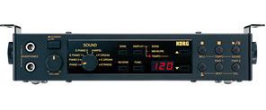 KORG KHP-5000